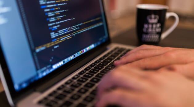 WordPressサイトの軽量化で継続的に改善すべき項目